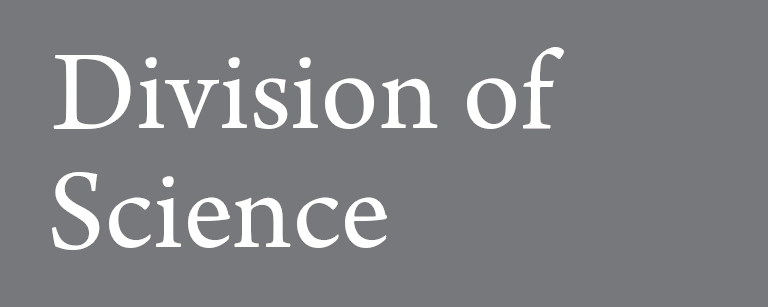 Division of Science